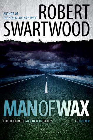 man-of-wax