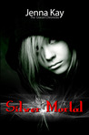 Silver Mortal (The Gracen Chronicles, #1)