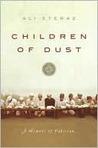 Children of Dust: A Memoir of Pakistan