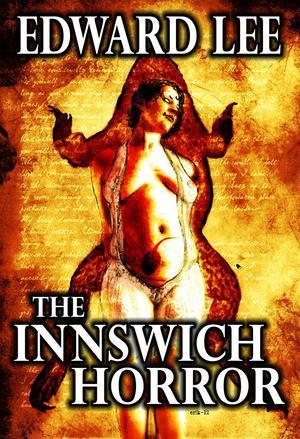 the-innswich-horror
