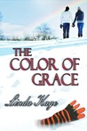 The Color of Grace ebook download free