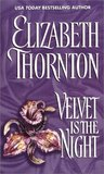 Velvet Is the Night (Deveraux Trilogy, #2)