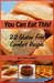 You Can Eat This 22 Gluten ...