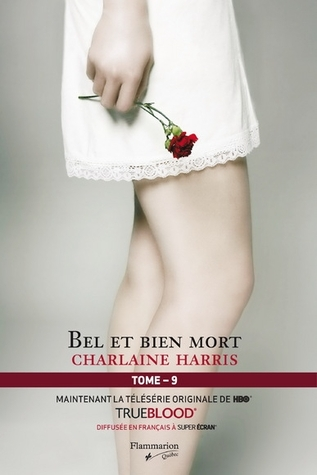 Ebook Bel et bien mort by Charlaine Harris read!