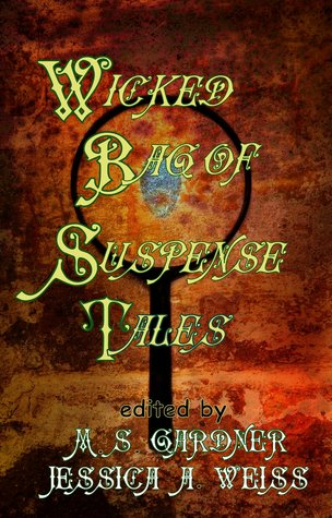 wicked-bag-of-suspense-tales