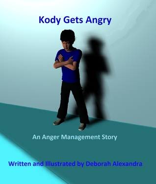 kody-gets-angry-an-anger-management-story