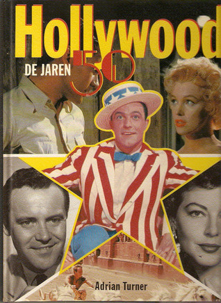 hollywood-de-jaren-50