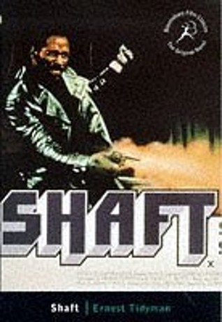 Shaft (Shaft #1)
