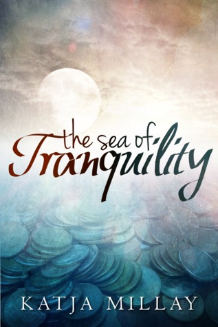 the-sea-of-tranquility