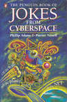 The Penguin Book of Jokes from Cyberspace