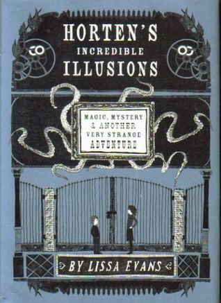 horten-s-incredible-illusions-magic-mystery-another-very-strange-adventure