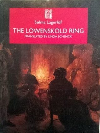 The lwenskld ring by selma lagerlf 1056157 fandeluxe Images