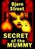 Secret of the Mummy by Bjorn Street