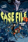 Zombie Kid (Case File 13, #1)