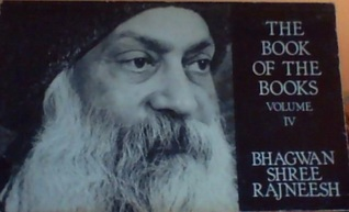 The Book of the Books 4 by Bhagwan Shree Rajneesh
