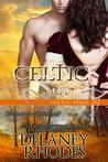 Celtic Sun (Celtic Steel, #5)
