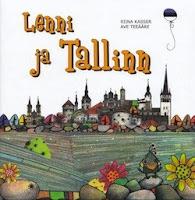 Lenni ja Tallinn