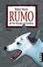 Rumo & Die Wunder im Dunkeln (Zamonien, #3)