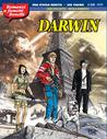 Romanzi a Fumetti Bonelli n. 7: Darwin