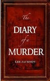 The Diary of a Murder