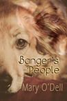 Banger's People