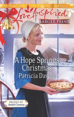 a-hope-springs-christmas