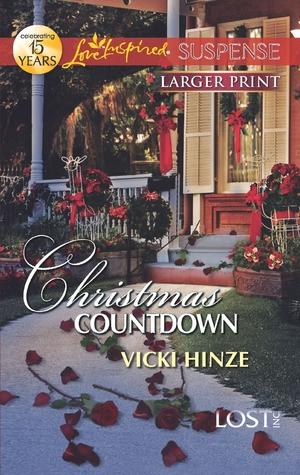 Christmas Countdown(Lost-Inc. 2)