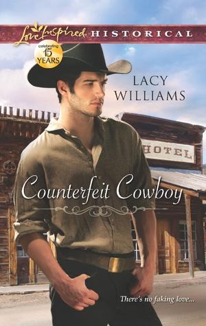 counterfeit-cowboy