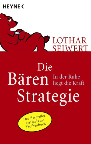die-bren-strategie