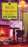 Killer Librarian (Killer Librarian #1)