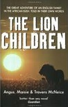 The Lion Children