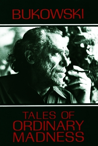 tales-of-ordinary-madness