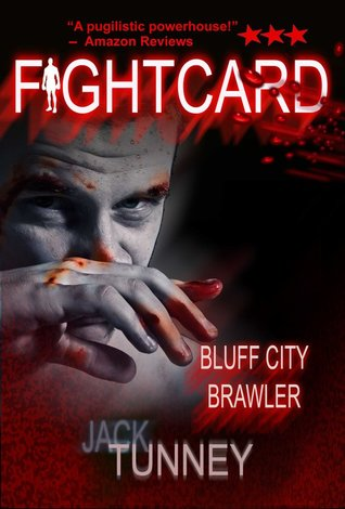 Bluff City Brawler