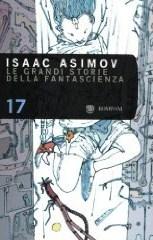 Le Grandi Storie della Fantascienza, vol.17