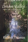 The Dream Valley (Book 1)