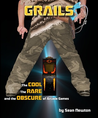grails-the-cool-the-rare-and-the-obscure-of-arcade-games