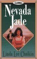 Nevada Jade