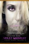 Violet Midnight by Lynn Rush