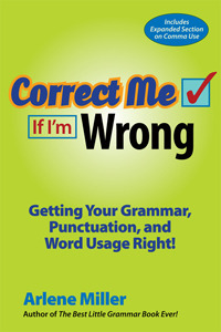 correct-me-if-i-m-wrong-getting-your-grammar-punctuation-and-word-usage-right