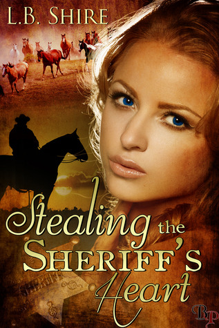 stealing-the-sheriff-s-heart
