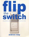 Flip the Switch: why performance increases when you play hard and recover even harder