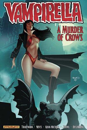 vampirella-volume-2-a-murder-of-crows