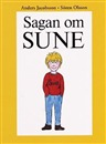 Sagan om Sune (Sune, #1)