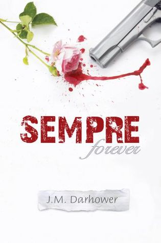 Forever by J.M. Darhower