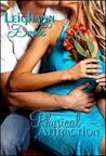 Physical Attraction by Leighann Dobbs