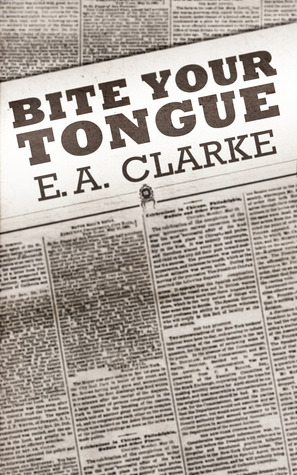 bite-your-tongue
