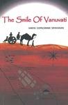 The Smile of Vanuvati