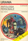 Antologia personale by Isaac Asimov