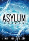 Asylum: The Circeae Tales