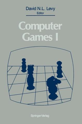 computer-games-i